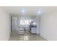 Venta de Apartamento en perfecto estado en Ibague excelente ubicación