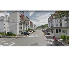 Venta de Apartamento Duplex en Morada San Juan Conjunto cerrado Giron