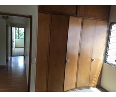 Vendo o Permuto casa en Bogota en el norte (Bulevard Niza) por apartamento en Medellin