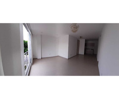 Venta en el Ingenio III, Apartamento segundo piso