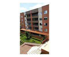 Venta en Pance exclusivo, moderno y amplio Apartamento