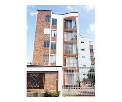 Venta, Excelente Oportunidad, Apartamento Barrancabermeja, Conjunto Residencial Parque Real