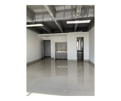 Arriendo Oficina en Edificio Access Empresarial