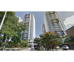 Venta de Apartamento en Torres del Bicentenario