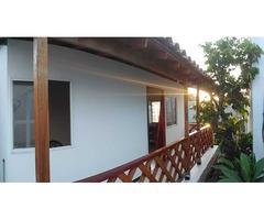 Arriendo Apartamento en Barranquilla barrio El Poblado