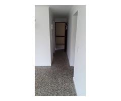 Apartamento en Venta o Arriendo en el Barrio Manga