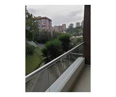 Venta de Apartamento en Envigado - Antioquia
