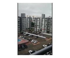 Vendo apartamento en Barranquilla CONJUNTO RESIDENCIAL SPRINGFIELD Villa Carolina