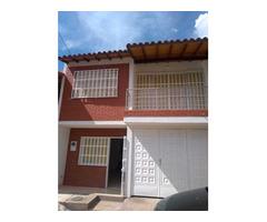 Venta de Hermosa Casa para Estrenar en Sangil, Santander