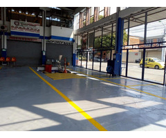 Venta de Local con Excelente ubicación en Bucaramanga