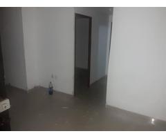 Venta de Apartamento en Altos de Bellavista, Santander