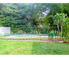 Venta de Lote en Conjunto Residencial Ruitoque Parkhouse