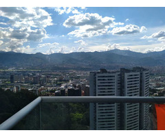Venta de Apartamento en la Loma del Indio - Medellín