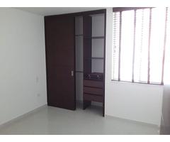 Venta de Apartaestudio en el Edificio Alto Prado