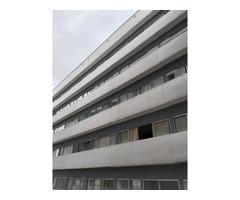 VENPERMUTO Apartamento en Barrio Comuneros