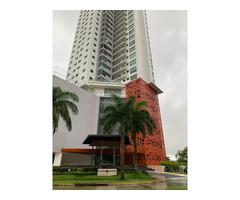 Apartamento en Panama Edificio Paramount