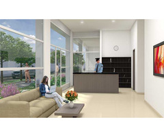 Venta de Apartamento en Bucaramanga Átiko 18 Condominio