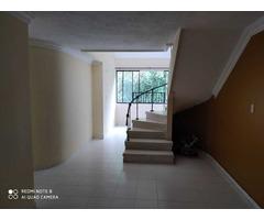 Venta de Pent House amplio en Bucaramanga