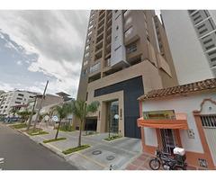 Se vende Apartaestudio 45 m2 para estrenar Y Lote en la mesa de los Santos