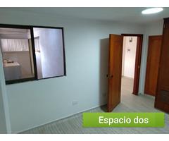 Se vende consultorio y/o Oficina ubicado en  Edificio seguro en el barrio Champagnat