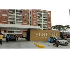 Apartamento Valle del Lili Venetto - Cali