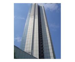 Oficina en Alquiler en el Edificio Torre de Cali