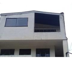 Venta de casa 4to piso Robledo San German Medellín