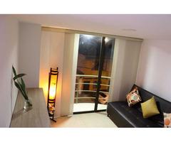 Venta de Apartamento en VillaMaria Caldas