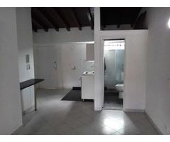 Venta apartamento Prado Centro