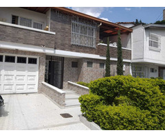 Venta de Casa en Los Colores en Medellin