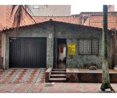 Se vende casa lote en barrio Santa Maria Itagui y Finca en Barbosa Antioquia