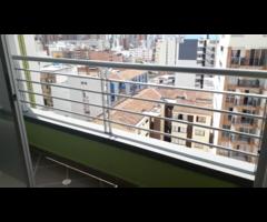 Venta de Apartamento de oportunidad como nuevo barrio Bolivar