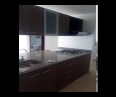 Oportunidad de Negocio para Estrenar Apartamento Barrio Bolivar Bucaramanga
