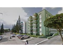 Venta o arriendo amplio apartamento en Los Pinos Bucaramanga