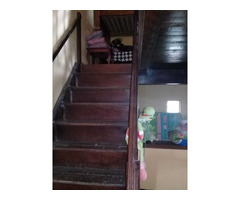 Venta de Cabaña a puerta cerrada en el Municipio de Surata