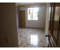 Venta de Apartamento en Cabecera Bucaramanga Edificio Carrara