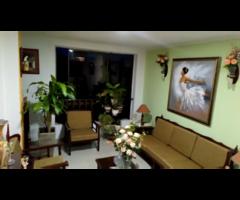 Venta de Apartamento Remodelado en Palmira Valle del Cauca