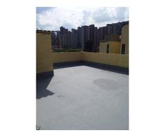 Venta de Apartamento en Guayabal en la Urbanizacion Guayabalia