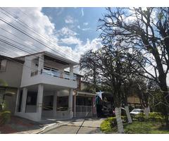 Vendo Bonita Casa en La Ronda IV Floridablanca