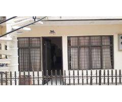 Se vende casa en Cali en el barrio La Riviera