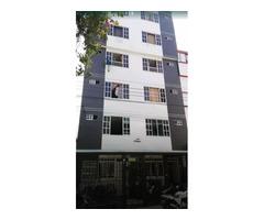 Venta de Apartamento en Villabel Floridablanca