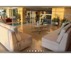 Venta de Apartamentos nuevos frente al Mar Cartagena