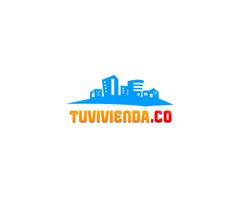 Se vende Casa de 2 pisos en el barrio Porvenir Bucaramanga