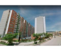 Se vende Apartamento en Piedecuesta en Conjunto Senderos de Miraflores