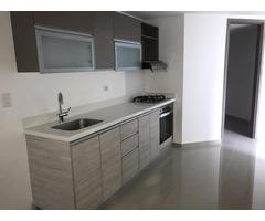 Venta de Apartamento en Armenia Condominio Terra barrio La Castellana
