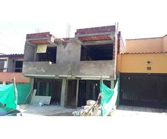 Vendo dos apartamentos en Santa Mónica, nuevos para estrenar, el mejor punto de Medellín
