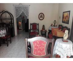 Venta de Apartamento en Bello, Antioquia