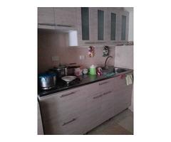 Vendo casa 1 piso en Bello Antioquia