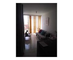 Venta de Apartamento en Bucaramanga barrio La Concordia