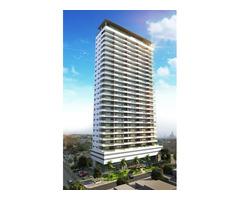 Venta de Apartamento en Marbella Cartagena nuevo para Estrenar